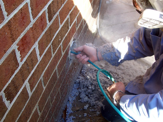 Air Duct Cleaning Dallas Dryer Vent Cleaning Tx Duct