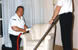 <strong>Upholstery Cleaning</strong><br/>  To ensure that your upholstery is cleaned of even the most ground-in dirt and grime, we use state-of-the-art, truck-mounted equipment. This equipment has revolutionized Upholstery cleaning by breaking down the dirt on a chemical level, while instantly vacuuming it away. The result: cleaner Upholstery without the inevitable wear-and-tear that most cleaners leave behind. This keeps your Upholstery cleaner for longer periods of time, as well as prolonging the overall life of the furniture