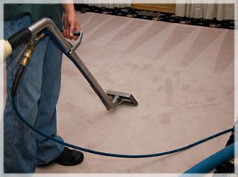 carpet u0026 upholstery cleaning