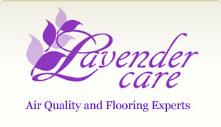 lavender care carpet cleaners fort worth air duct cleaning dallas tx water removal