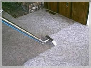 carpet cleaners fort worth tx upholstery cleaning services dallas texas