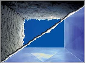 air vent and duct cleaning in dallas tx