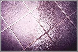 tile and grout cleaning dallas tx